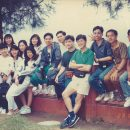 1994 - Lake Toba