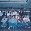 1995 - Phuket