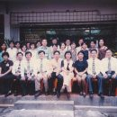 1998 group photos