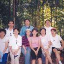 1999 - Taman Negara