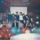 1999 - annual dinner