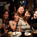 2010 Off Peak Dinner (2)