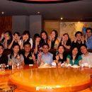 2011 Off Peak Dinner (2)