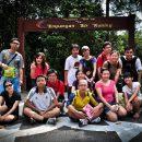 2011 Team Building (2)