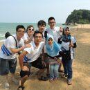 2012 Team Building (2)