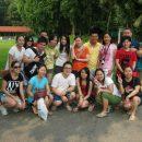 2012 Team Building (4)
