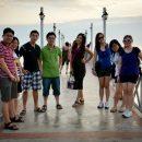 2012 Team Building (5)