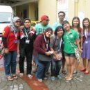 2013 Company Trip