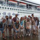 2013 Cruise Trip (2)