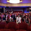 2013 Cruise Trip (3)