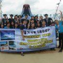 2013 cruise trip