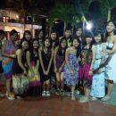 2014 Annual Dinner (3)