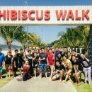 2016 Hibicus Team Building (2)