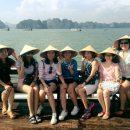 2017 Vietnam Trip (2)