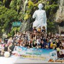 2017 vietnam trip