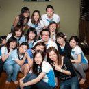 2011 Team Building