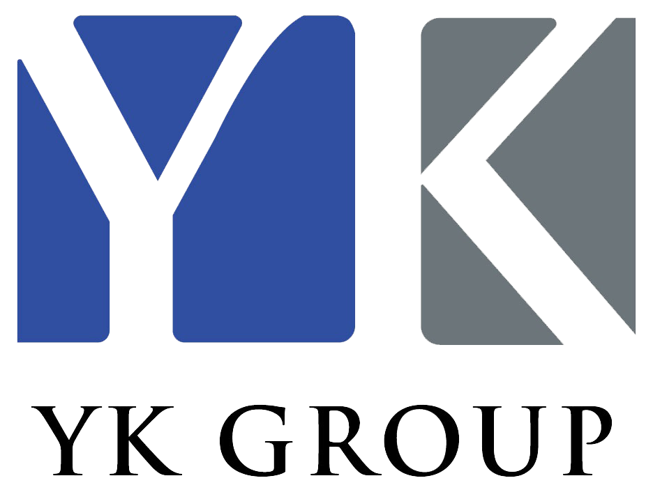 yk-logo-hd